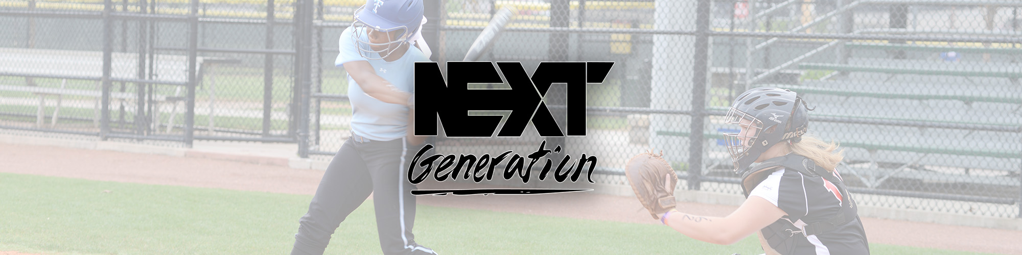 Next Generation | Home of the Southern World Series | Tennessee
